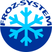 Froz System